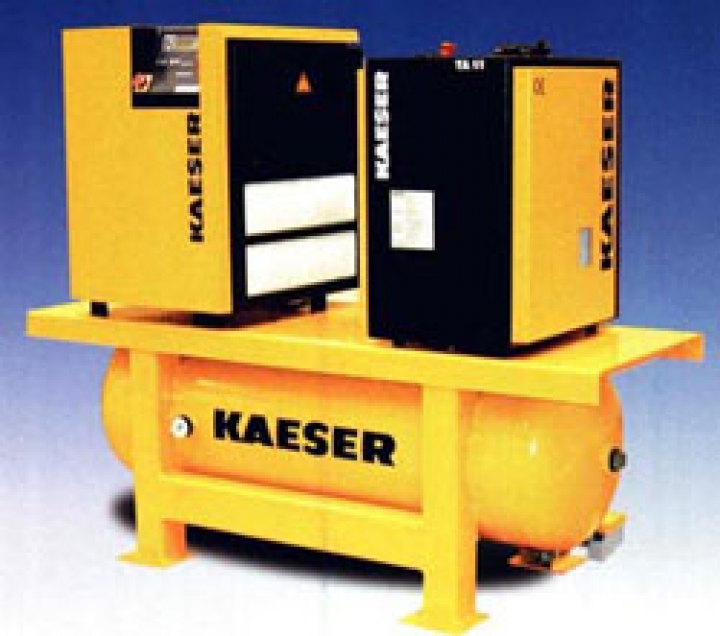used-aircompressors-forsale